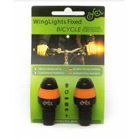 Cycl Winglights Direction Indicators
