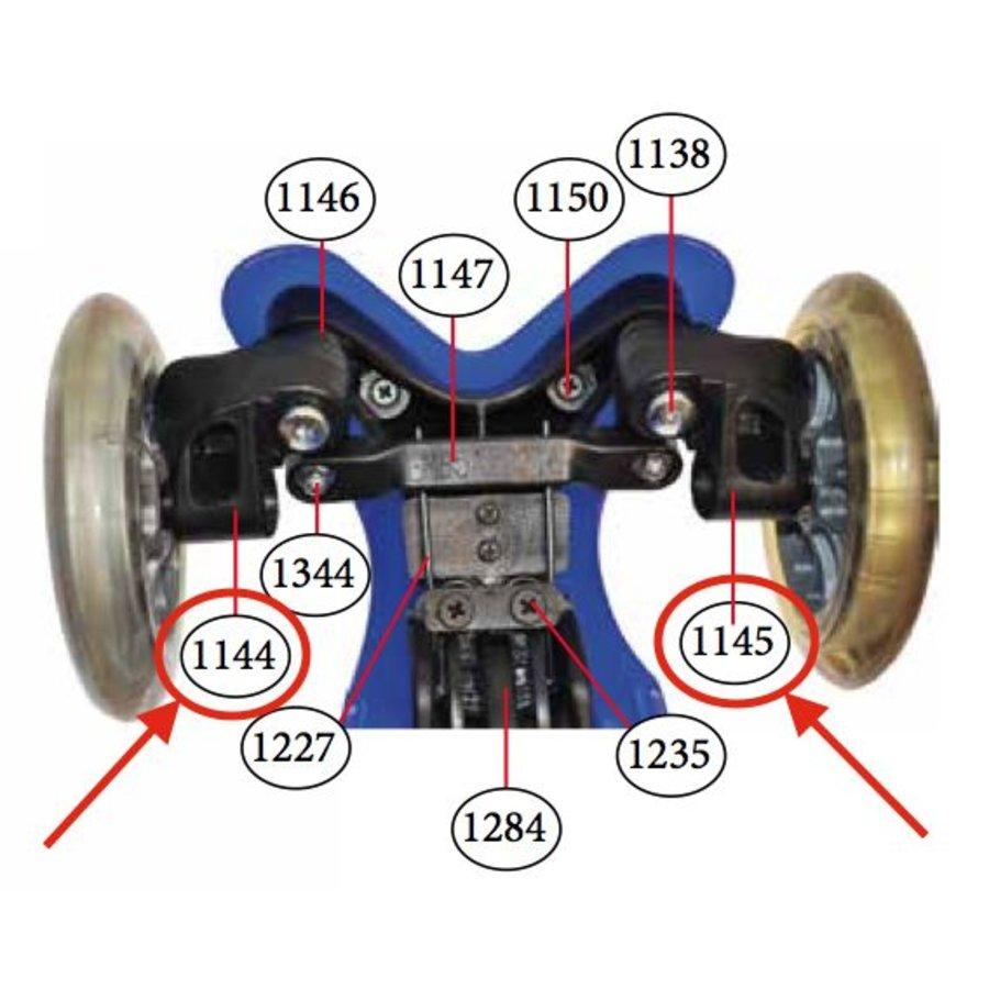 Wielophanging Mini (1144 / 1145)