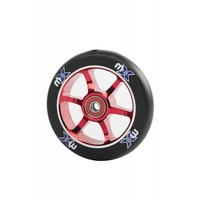 Micro MX 110 mm Metal Core Stuntwheel (MX1207)
