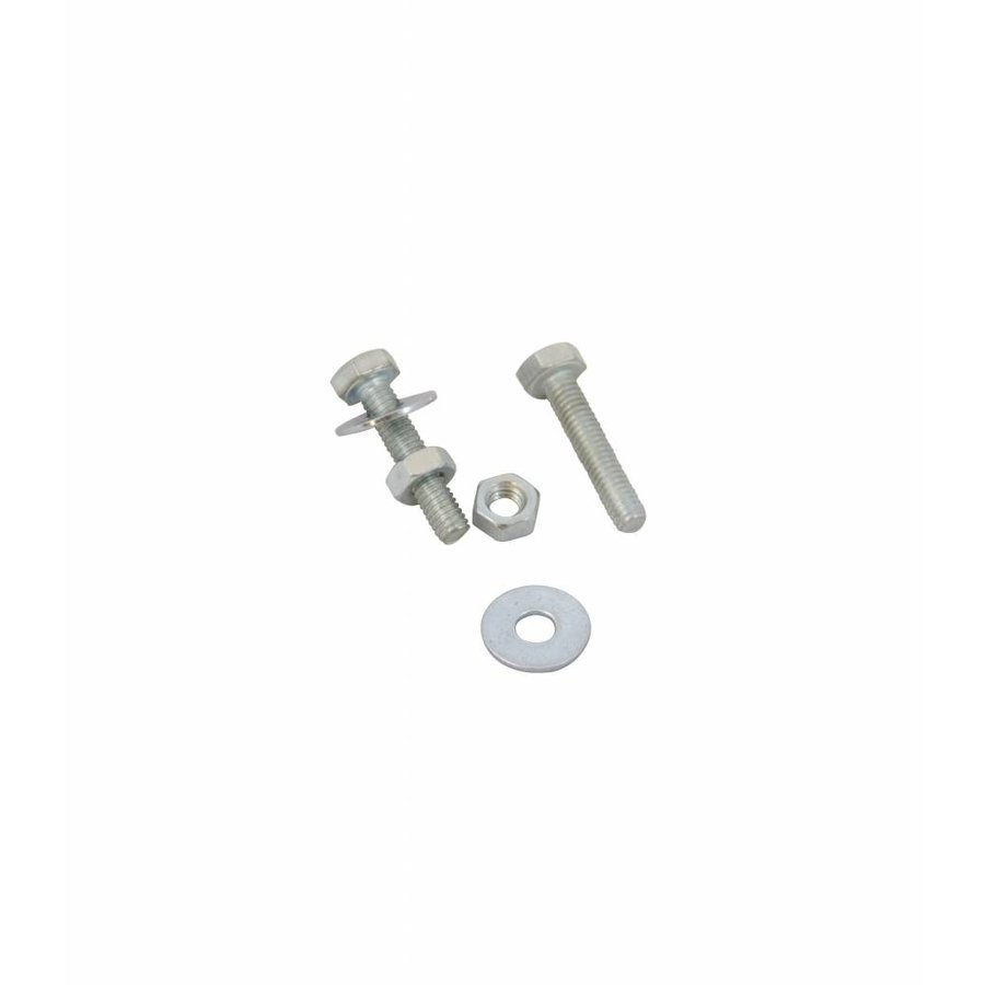 Bolt for steering Mini and Maxi Micro (1344 / 4657)