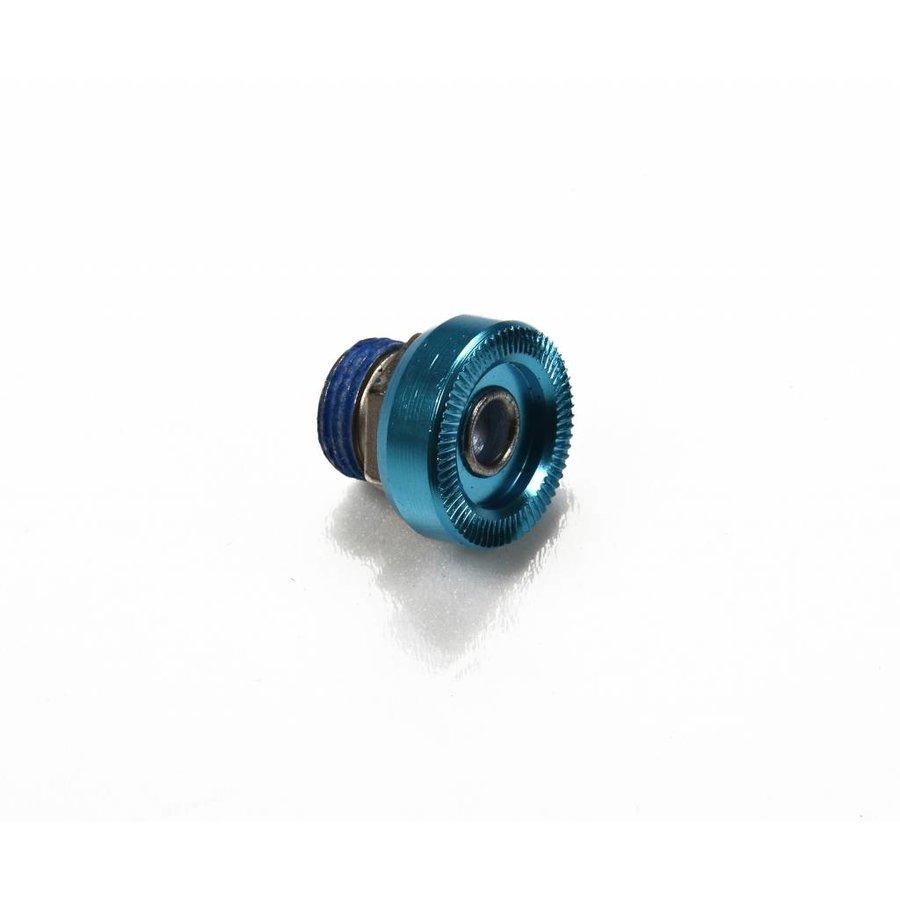 Druk knop 2-wielstep (1198)