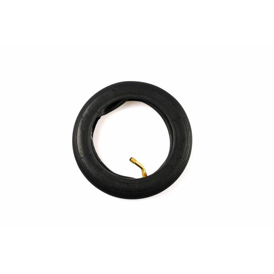 Buitenband met binnenband voor 200mm wiel