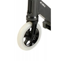 Micro MX Core stuntwheel 120mm (MX1216)