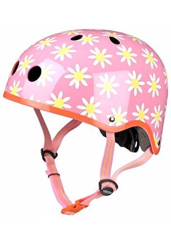 Micro helmet Daisy