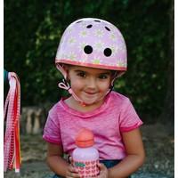 Micro helmet Classic Daisy