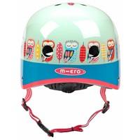 Micro helmet Classic Owl