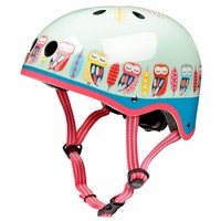 Micro helm Classic Uil
