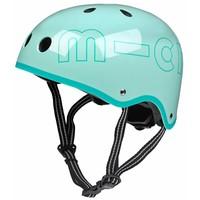 Micro helm Mint