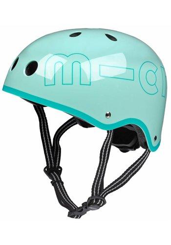 Micro helm Classic Mint