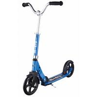 Micro Cruiser blauw