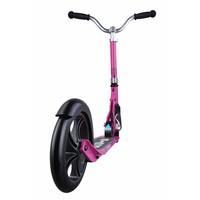 Micro Cruiser roze