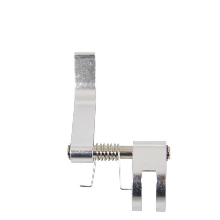 Klem vouwsysteem Micro Light (1063)