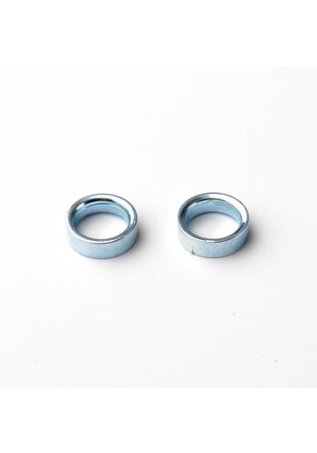 2x spacer for Micro Light (1039)