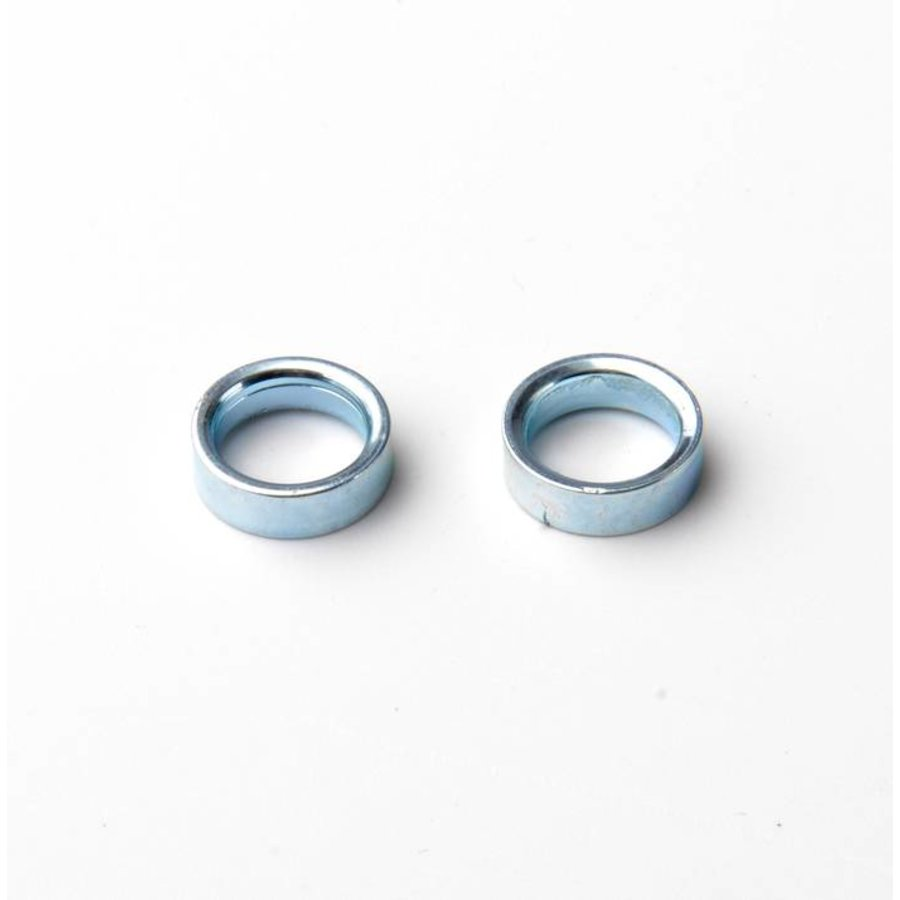 Set spacers for Micro Sprite/Light (1039)