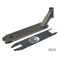Dek MX Core inclusief griptape (4074)