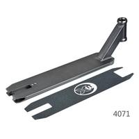 Deck MX Core XL including griptape (4071)