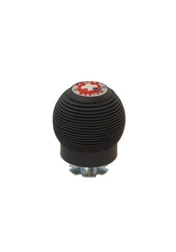 Stuurknop voor Maxi Micro