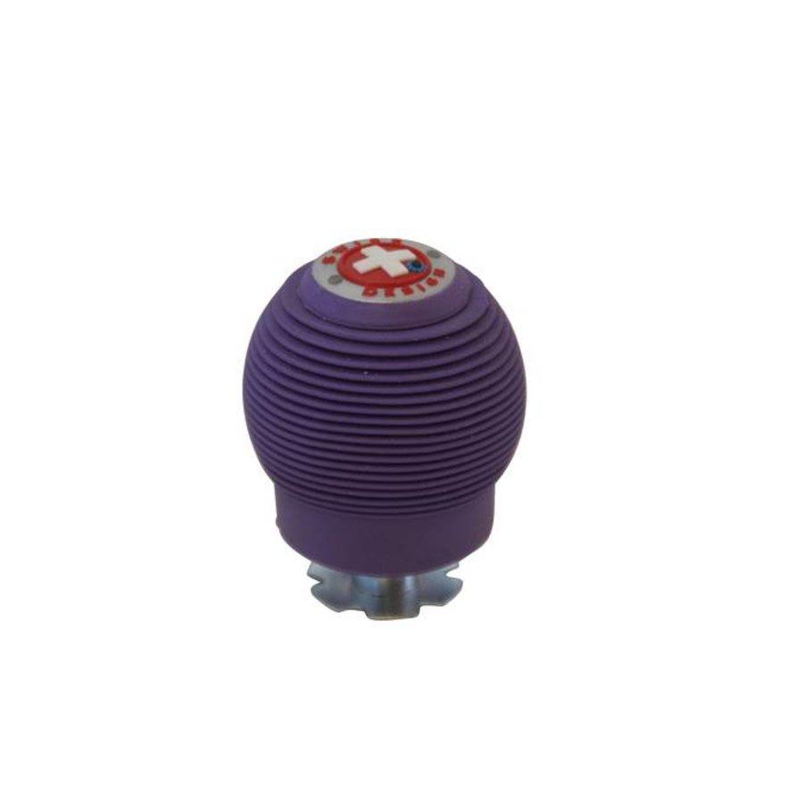 Joystick grip Maxi Micro