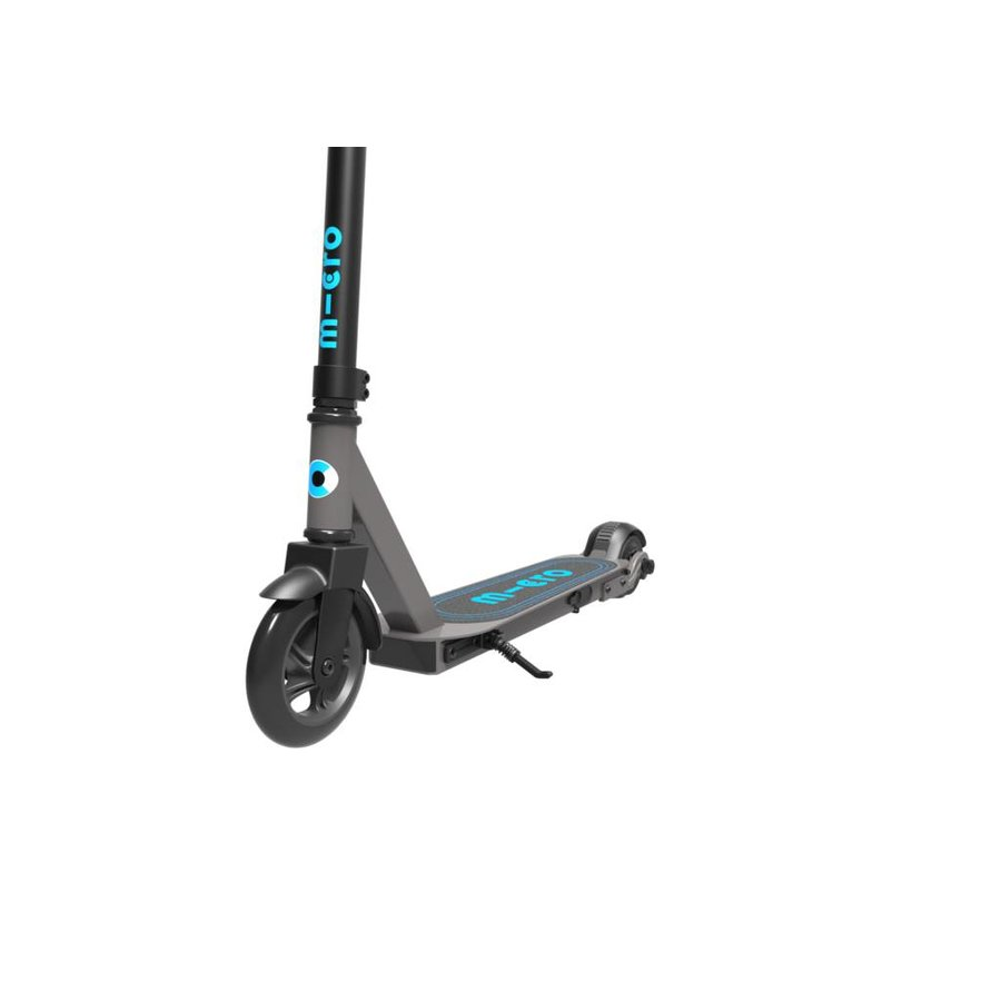 Micro Sparrow X4 Electric children's scooter