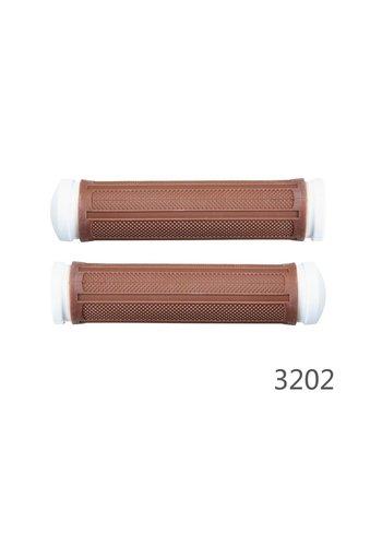 Grips MX Trixx bruin (3202)