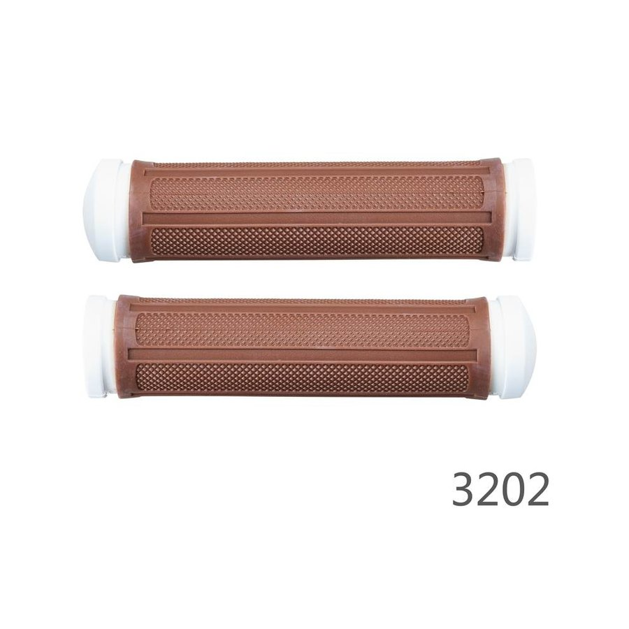 Grips MX Trixx brown (3202)