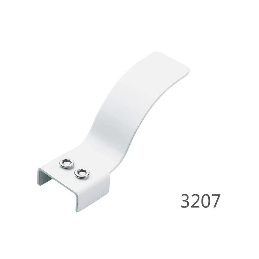 Rem MX Trixx wit (3207)