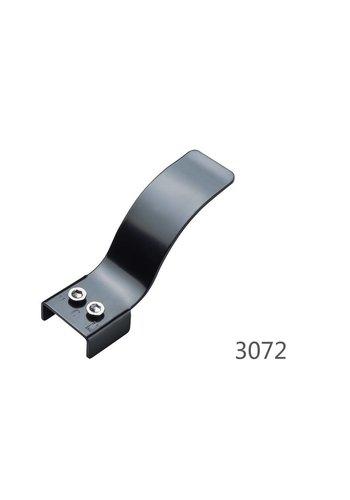 Rem MX Trixx zwart (3072)