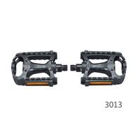 Pedaalset voor Pedal Flow (3013)