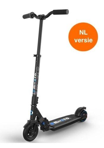 Micro Falcon X3 NL