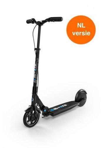 Micro Condor X3 NL