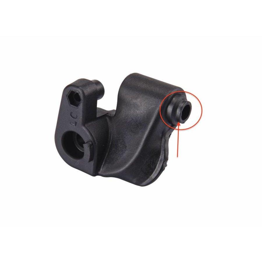 Wheel bolt Min (4586/4587)