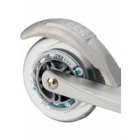 Micro brake Bullet en Sprite (AC7004B)