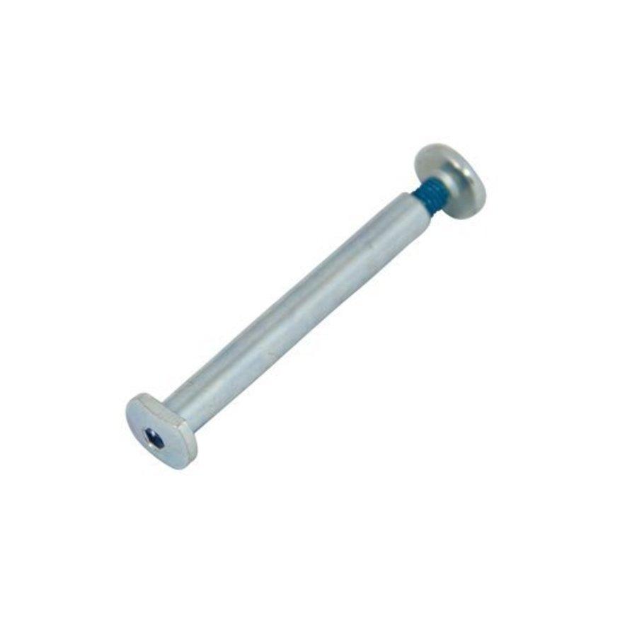 Axle bolt Maxi Micro 65mm (1229)