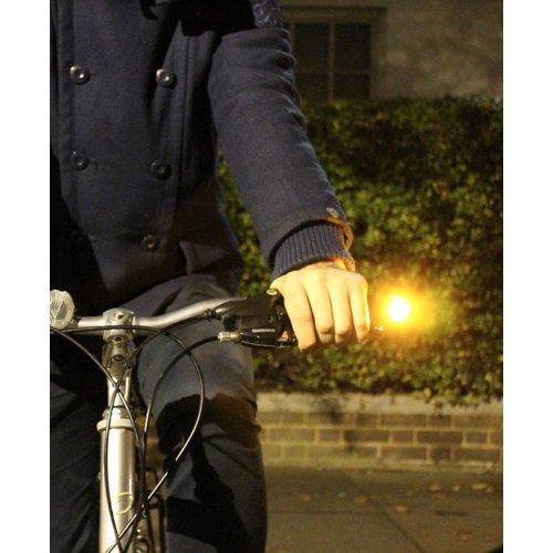 Cycl WingLights POP Direction Indicators