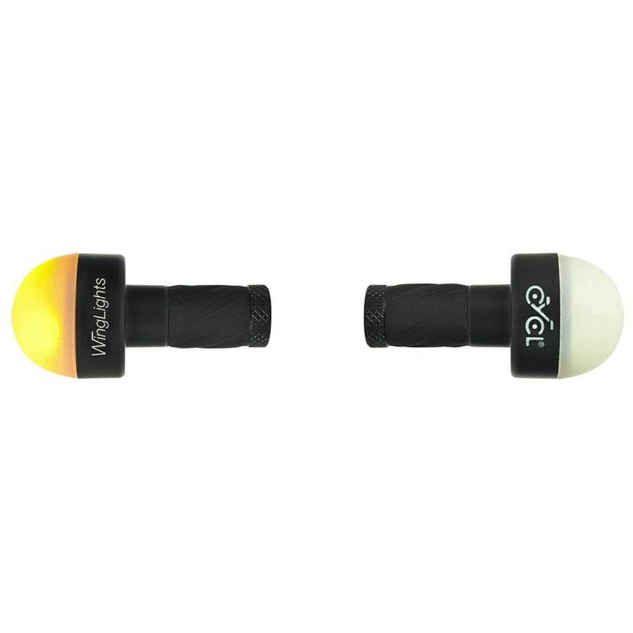 Cycl POP WingLights Direction Indicators