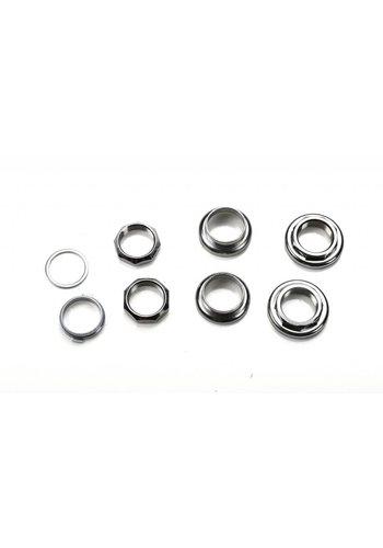 Inverter Logic set incl bearings (1029)