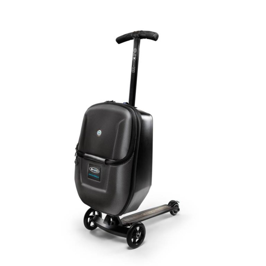 Micro Luggage 3.0 Scootcase XL