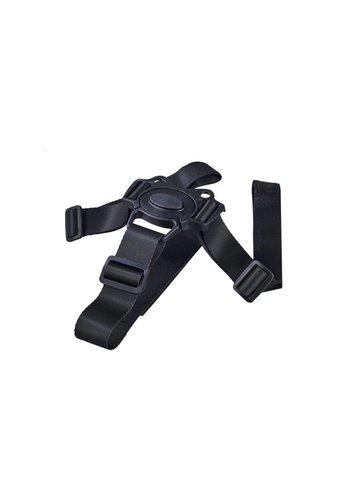 Micro Trike veiligsheidsriem