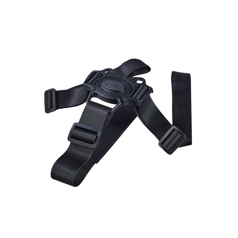 Safety belt for Micro Trike buggy