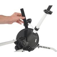 Veiligheidsriem voor Micro Trike buggy