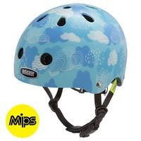 Nutcase Baby Nutty baby helmet