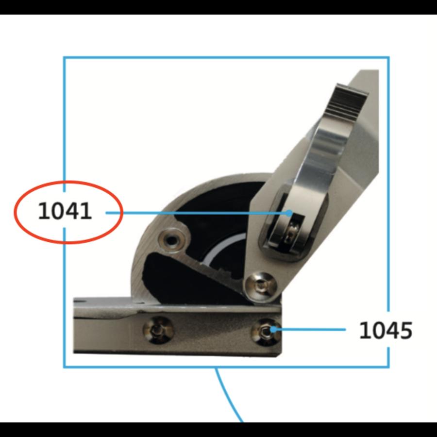 Locking system Sprite (1041)