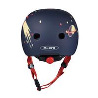 Micro helmet Deluxe Rocket