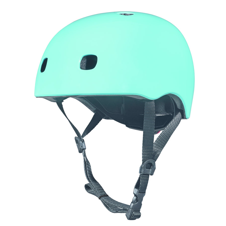 Micro helm Deluxe Mint