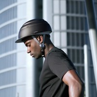 Closca foldable Fuga helmet