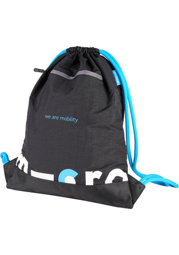 Micro Gym and Fitness bag