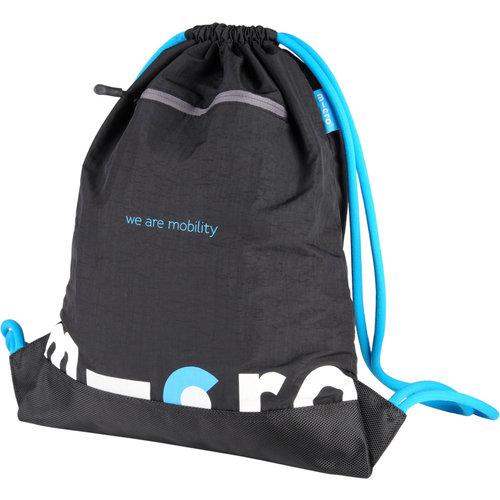 Micro Gym and Fitness bag