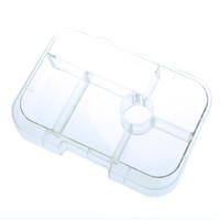 Yumbox Original extra tray 6 vakken