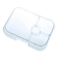 Yumbox Panino extra tray 4 vakken