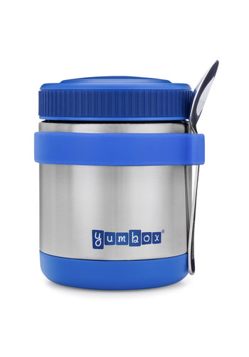 Yumbox Zuppa thermos pot